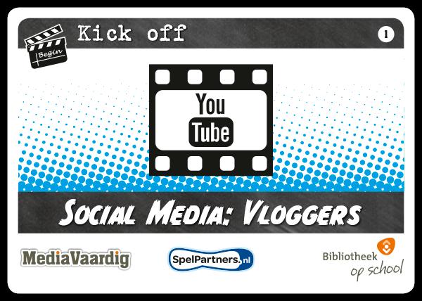 mediavaardig docentenspel social media mediawijsheid